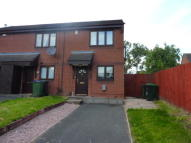 2 bedroom End of Terrace house in Holcroft Street, Tipton