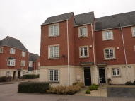 3 bedroom Terraced property to rent in Madison Avenue...