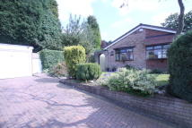 Bungalow for sale in Sunningdale Drive...