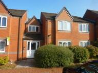 Flat to rent in Alexandra Way, Oldbury