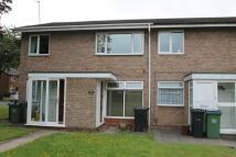 Apartment to rent in Oakthorpe Gardens...