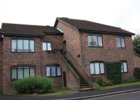 1 bedroom Flat to rent in Eton Bank Court...