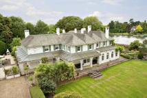Character Property to rent in River Road, Taplow...