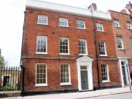 5 bedroom property in Park Street, Windsor...