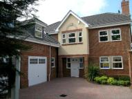 4 bedroom Detached property in Seymour Close...