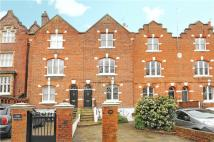 5 bedroom Terraced home in Kings Road, Windsor...