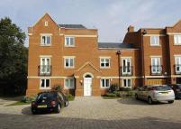 Flat to rent in Longbourn, Imperial Park...