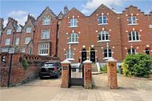 3 bedroom Terraced property to rent in Kings Road, Windsor...