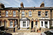 Terraced home to rent in Albany Road, Windsor...