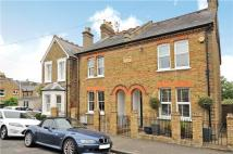 3 bed semi detached home in Bourne Avenue, Windsor...
