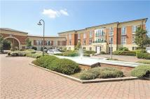 Flat to rent in Trevelyan Court, Windsor...
