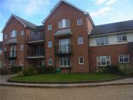 2 bedroom Flat in Knights Place...
