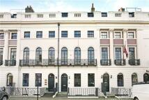 3 bedroom property in Park Street, Windsor...