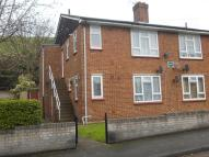2 bed Flat in Hards Town, Chatham, ME4