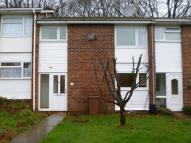3 bed Terraced house in Capel Close, Gillingham...