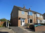 1 bed property in Hollow Lane, Canterbury