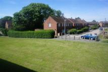 3 bed Flat to rent in Suffolk Road, Canterbury