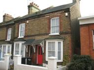 house to rent in Pound Lane, Canterbury