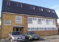 property to rent in Cavendish House, Plumpton Road, Hoddesdon, Hertfordshire, EN11