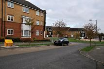 Ground Flat in Plomer Avenue, Hoddesdon...