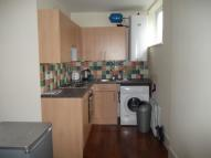 1 bed Apartment to rent in High Street, Chatham, ME4