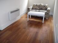 1 bed Apartment in High Street, Chatham, ME4