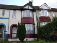 3 bedroom Terraced home to rent in Eastcourt Lane, Twydall