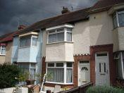 Cottal Avenue Terraced property to rent