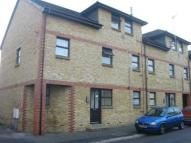 Connaught Mews Flat to rent