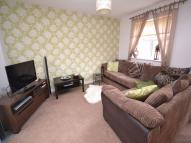 semi detached house to rent in Lenz Close, COLCHESTER...