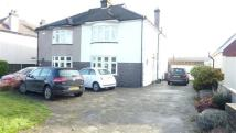 3 bed house to rent in Birchwood Road, Dartford
