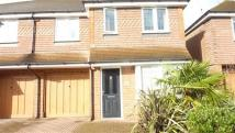 4 bed house for sale in Hammerton Close...