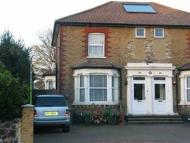 4 bed house for sale in Miskin Road, Dartford
