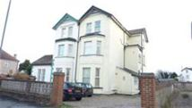 Apartment to rent in London Road