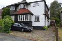 5 bedroom house for sale in Windsor Drive, Dartford
