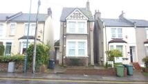 home for sale in Highfield Road, Dartford