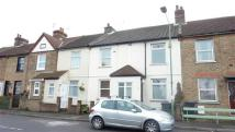 2 bedroom house in High Road, Wilmington