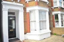 5 bed house in Wrotham Road, Gravesend