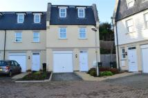 Flanders Close house for sale
