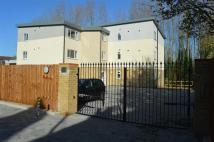 1 bed Apartment to rent in Eloise Court,...