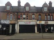 2 bedroom property for sale in The Broadway, Bexleyheath