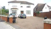 5 bed house in Parkhill Road