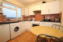 3 bedroom Apartment in Crayford Way