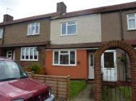 2 bedroom home in Ivy Close