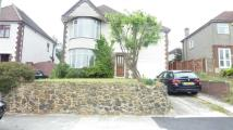 5 bedroom home to rent in Darenth Road