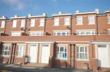 3 bedroom Terraced property in Church Street Blackpool