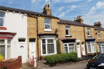 2 bedroom Terraced home to rent in Highfield, Scarborough