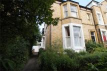 2 bed Flat in 9a Westbourne Grove...