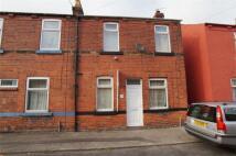 2 bedroom semi detached property in Ewart Street, Scarborough