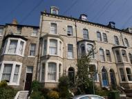Flat to rent in 9 Royal Avenue...
